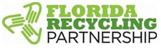 Florida Recycling Partnership