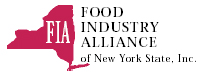 Food Industry Alliance