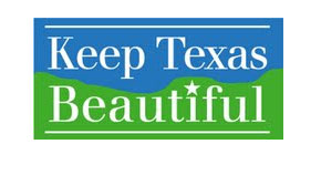Keep Texas Beautiful