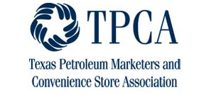 Texas Petroleum Marketers Association