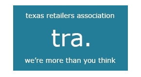 Texas Retail Association