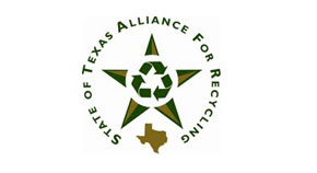 Texas Alliance For Recycling