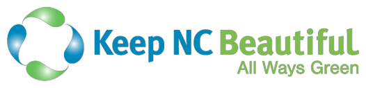 Keep NC Beautiful